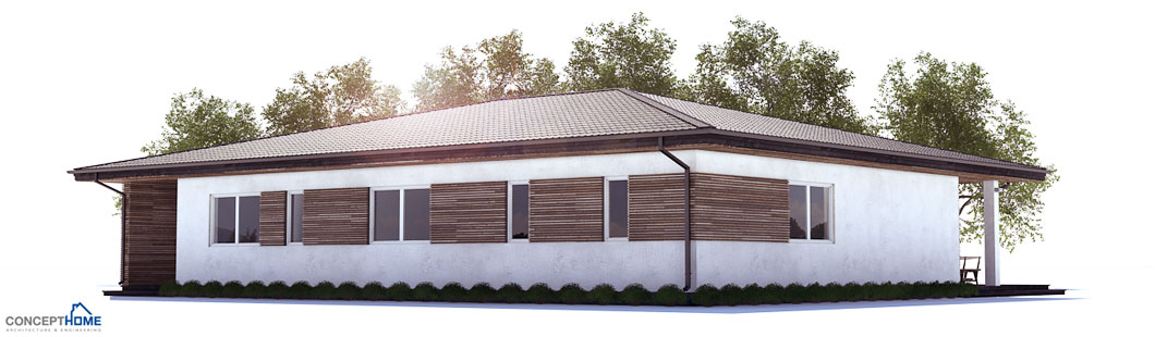 house design small-house-ch229 5
