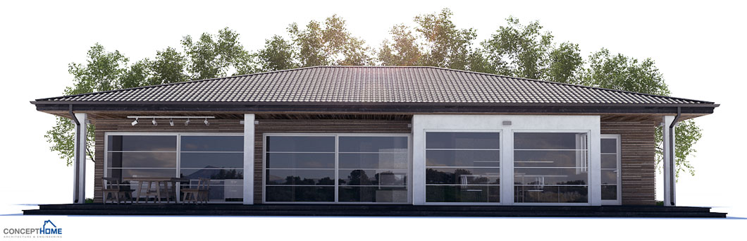 house design small-house-ch229 6