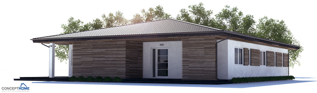 house design small-house-ch229 7