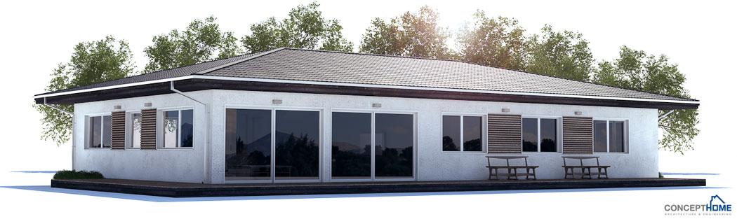 house design modern-house-ch225 5