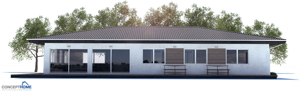 modern-houses_08_house_plan_ch225.jpg