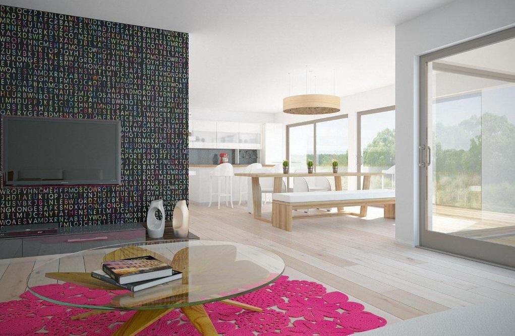 modern-houses_002_house_plan_224ch.jpg