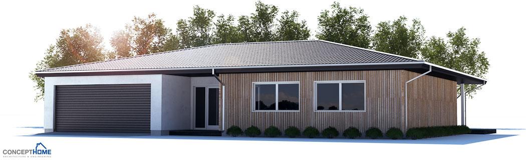 house design modern-house-ch224 6