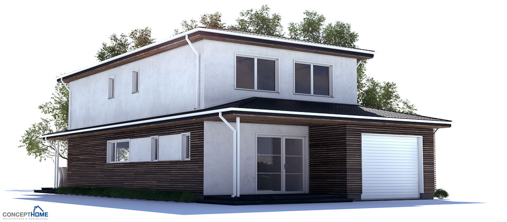 small-houses_03_house_plan_ch231.jpg