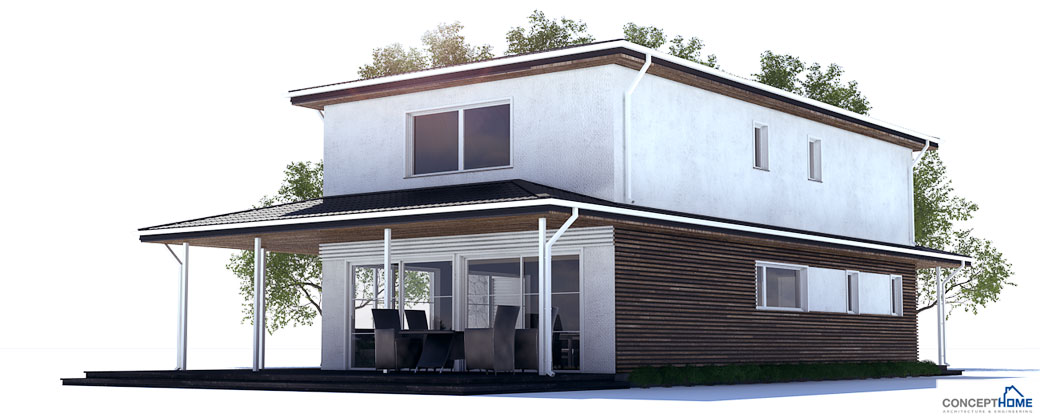 small-houses_06_house_plan_ch231.jpg