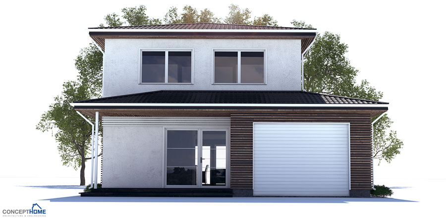 small-houses_07_house_plan_ch231.jpg