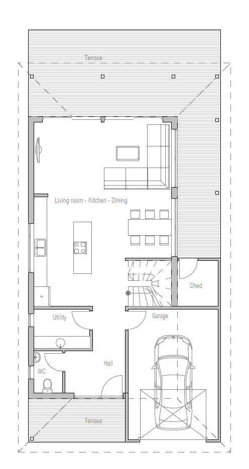 small-houses_10_house_plan_ch231.png
