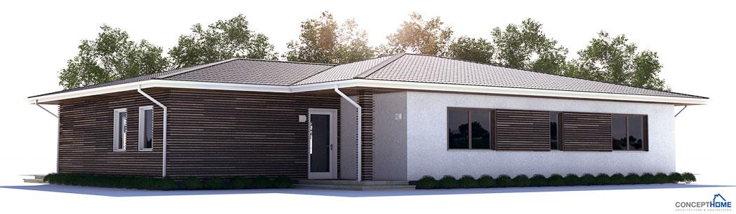 small-houses_04_house_plan_ch228.jpg