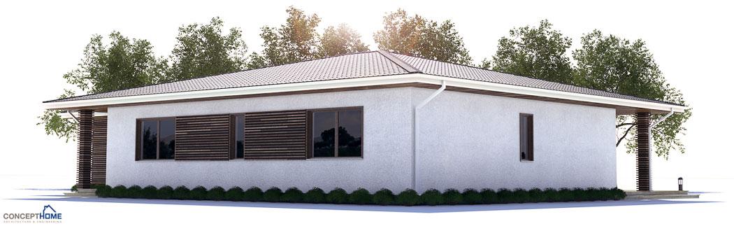 small-houses_05_house_plan_ch228.jpg