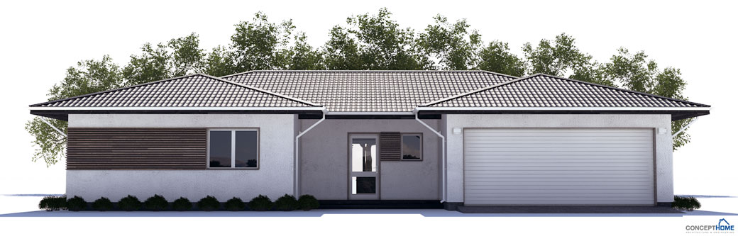 small-houses_03_home_plan_ch100.jpg