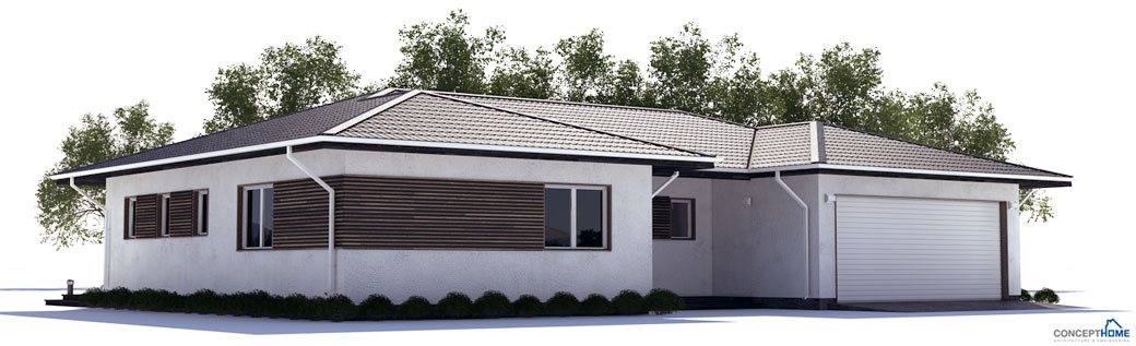 small-houses_06_home_plan_ch100.jpg