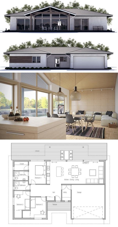 small-houses_777_CH100-2.jpg