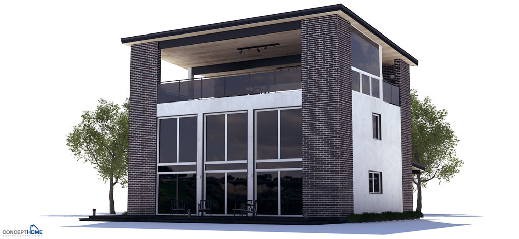 house design modern-house-ch233 3