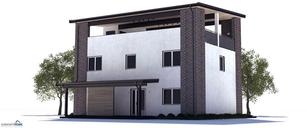 modern-houses_04_house_design_ch233.jpg