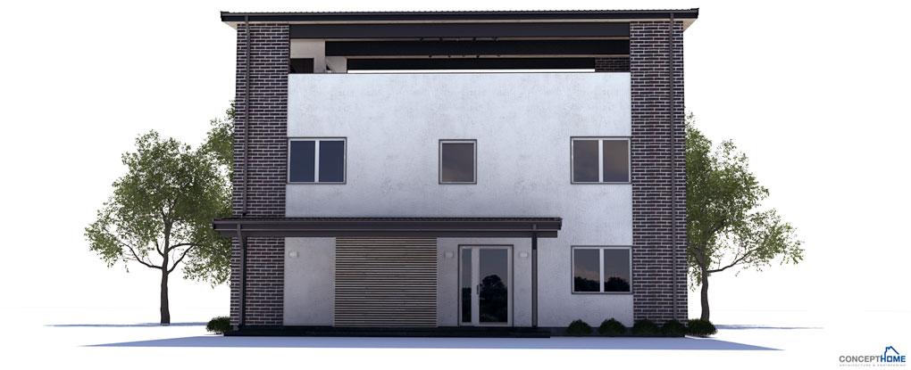 modern-houses_07_home_plan_ch233.jpg