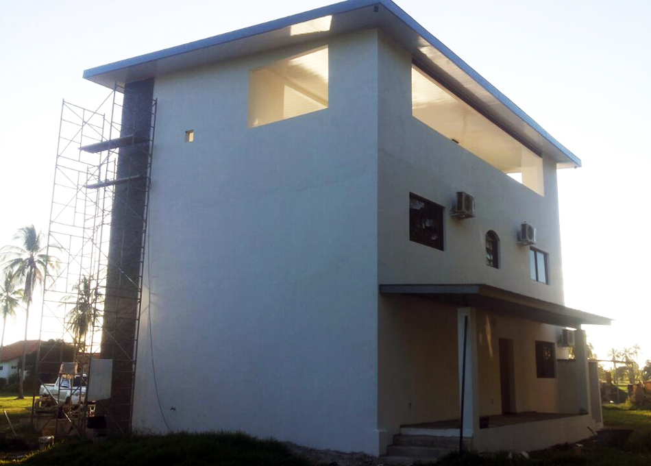 house design modern-house-ch233 8