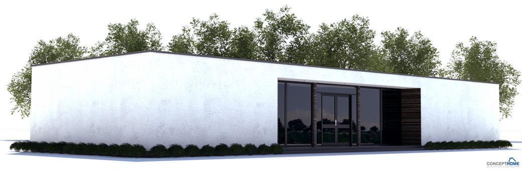 house design contemporary-home-ch234 4
