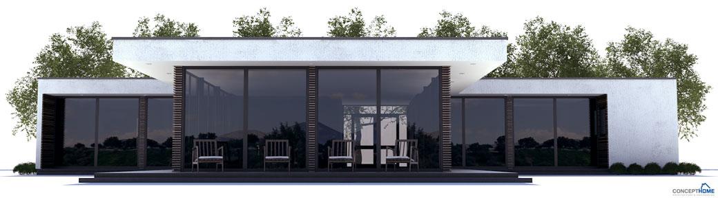 house design contemporary-home-ch234 7