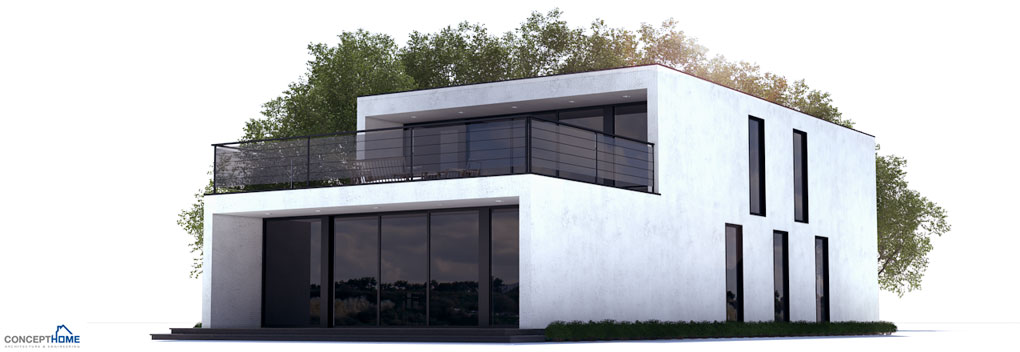 contemporary-home_001_home_plan_ch104.jpg