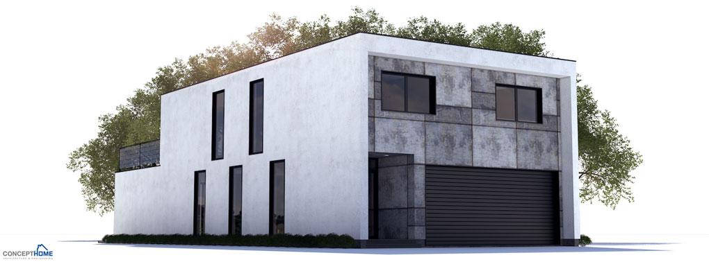 house design contemporary-home-ch104 3