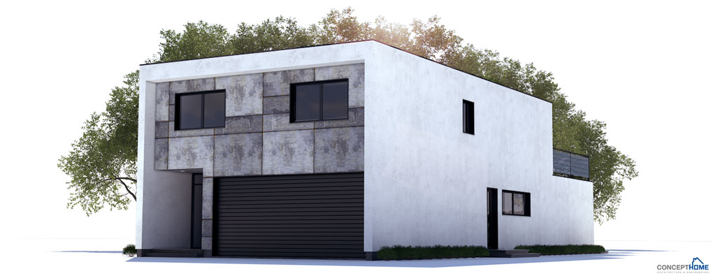 house design contemporary-home-ch104 5