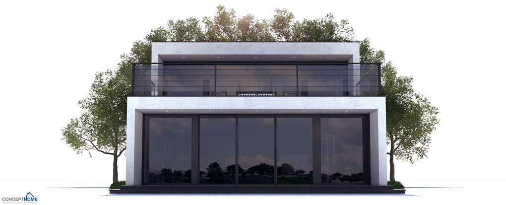 house design contemporary-home-ch104 6