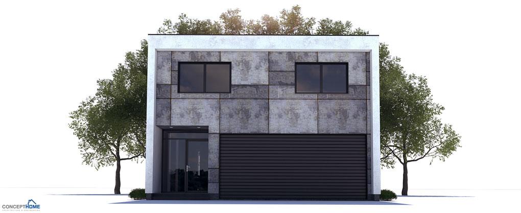 house design contemporary-home-ch104 7