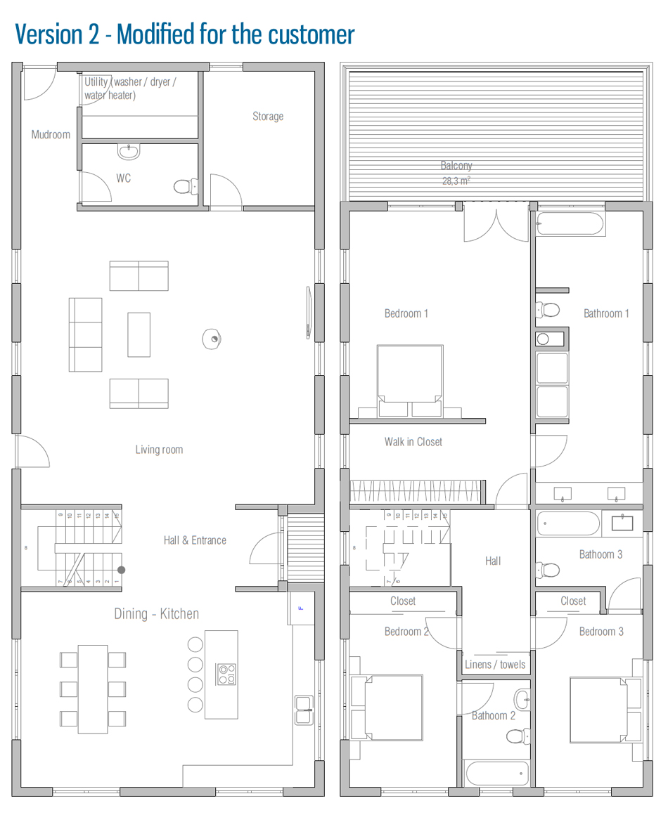 house design contemporary-home-ch104 230