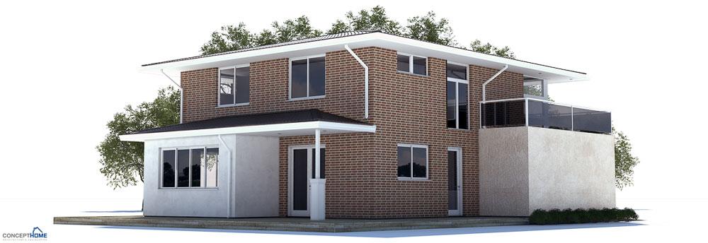 house design modern-house-ch236 5