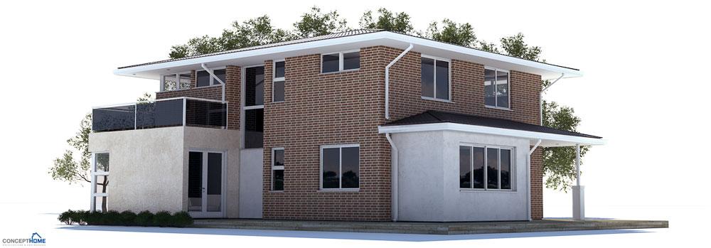 house design modern-house-ch236 6