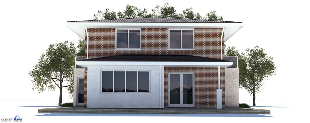 house design modern-house-ch236 7