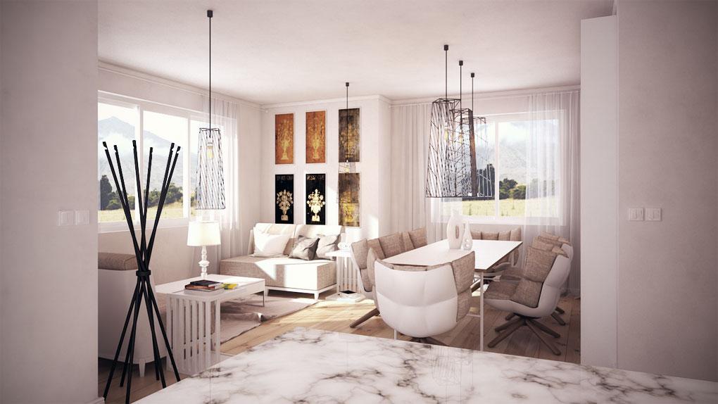 house design modern-house-ch236 8