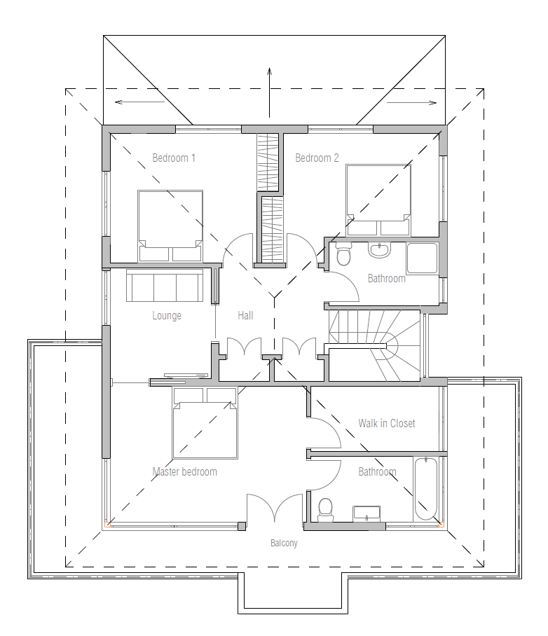 house design modern-house-ch236 11