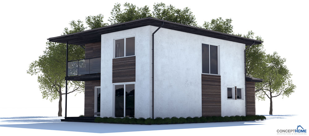 small-houses_05_house_plan_ch237.jpg