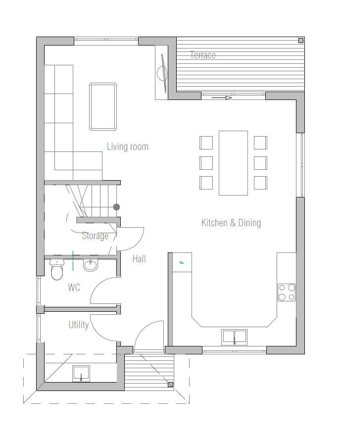 cost-to-build-less-than-100-000_10_house_plan_ch237.png
