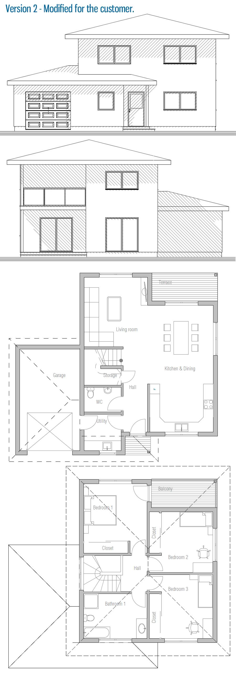 small-houses_41_CH237.jpg