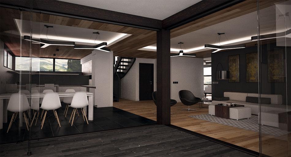 house design modern-house-ch238 2