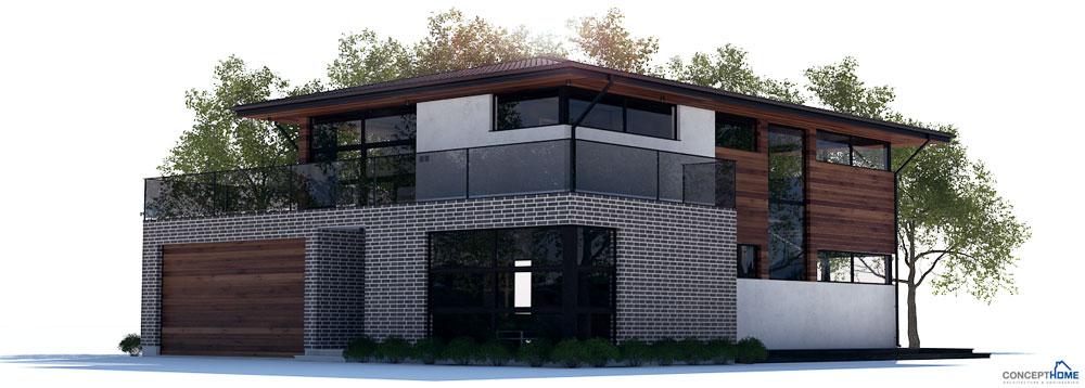 house design modern-house-ch238 3