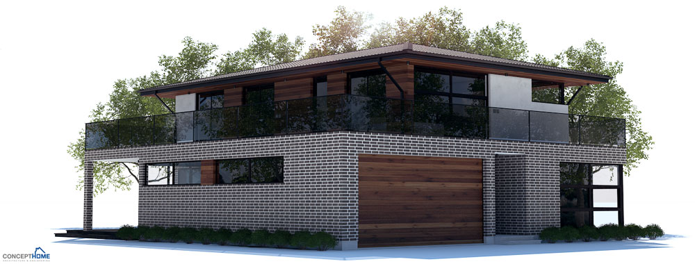 house design modern-house-ch238 7