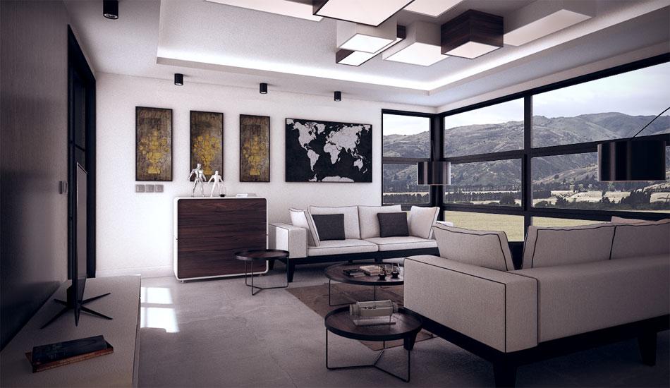 house design modern-house-ch238 8