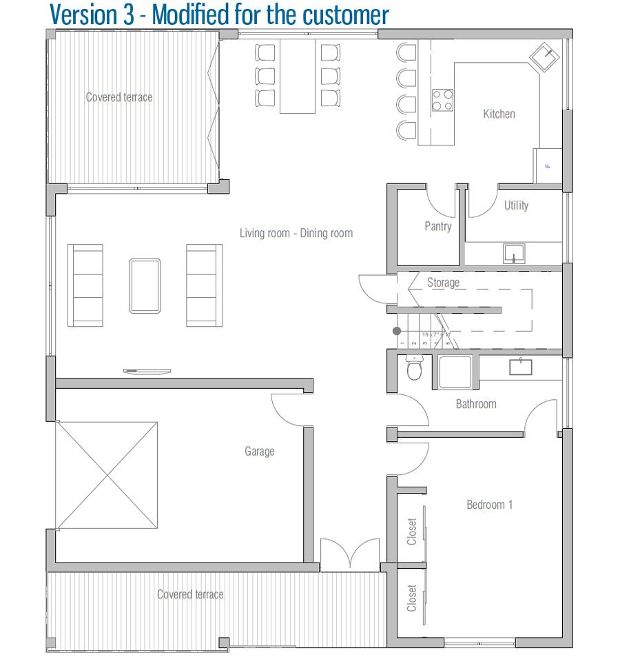 house design modern-house-ch238 21