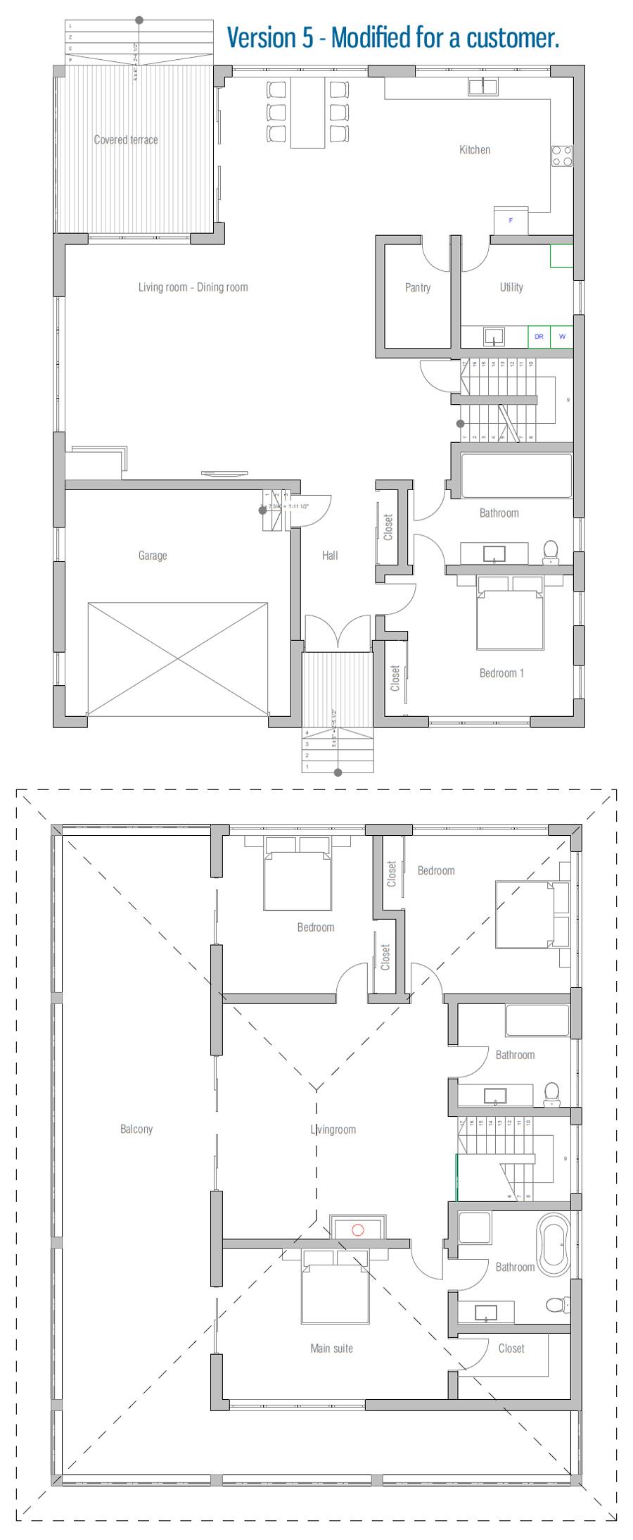 house design modern-house-ch238 50