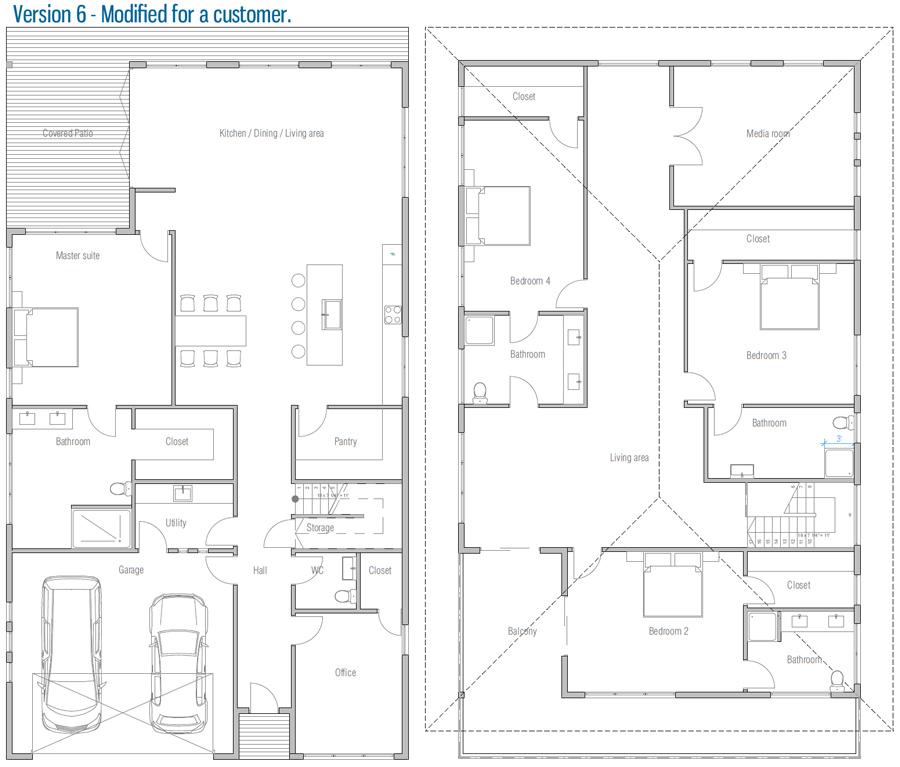 house design modern-house-ch238 55