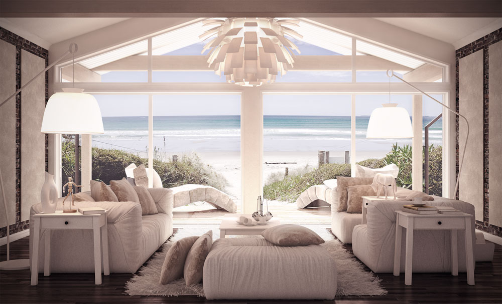 house design modern-house-ch239 2