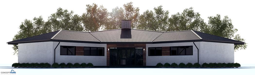house design modern-house-ch239 3