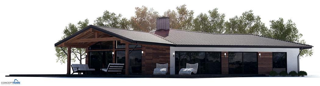 house design modern-house-ch239 4