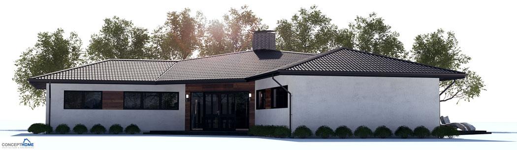 house design modern-house-ch239 6