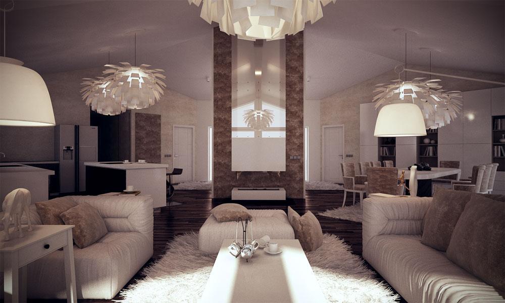 house design modern-house-ch239 7