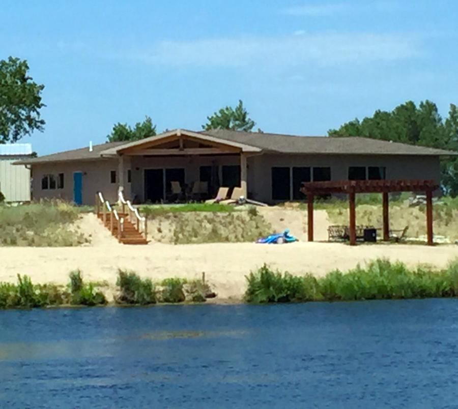 house design modern-house-ch239 34