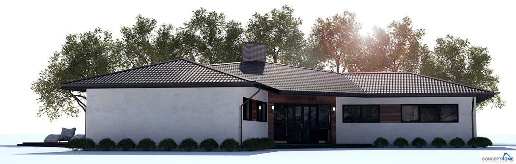 small-houses_05_house_plan_ch239.jpg